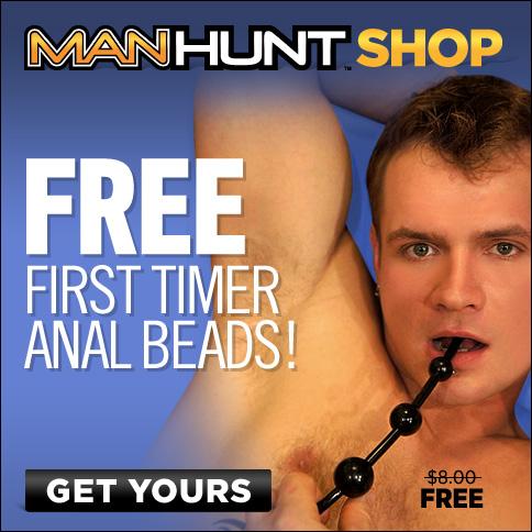 Manhunt Shop